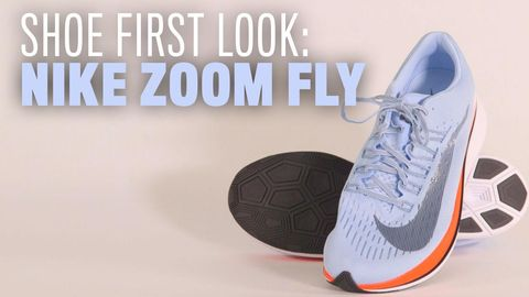 286b6f761a00f Breaking2-Inspired Nike Shoes Available Today