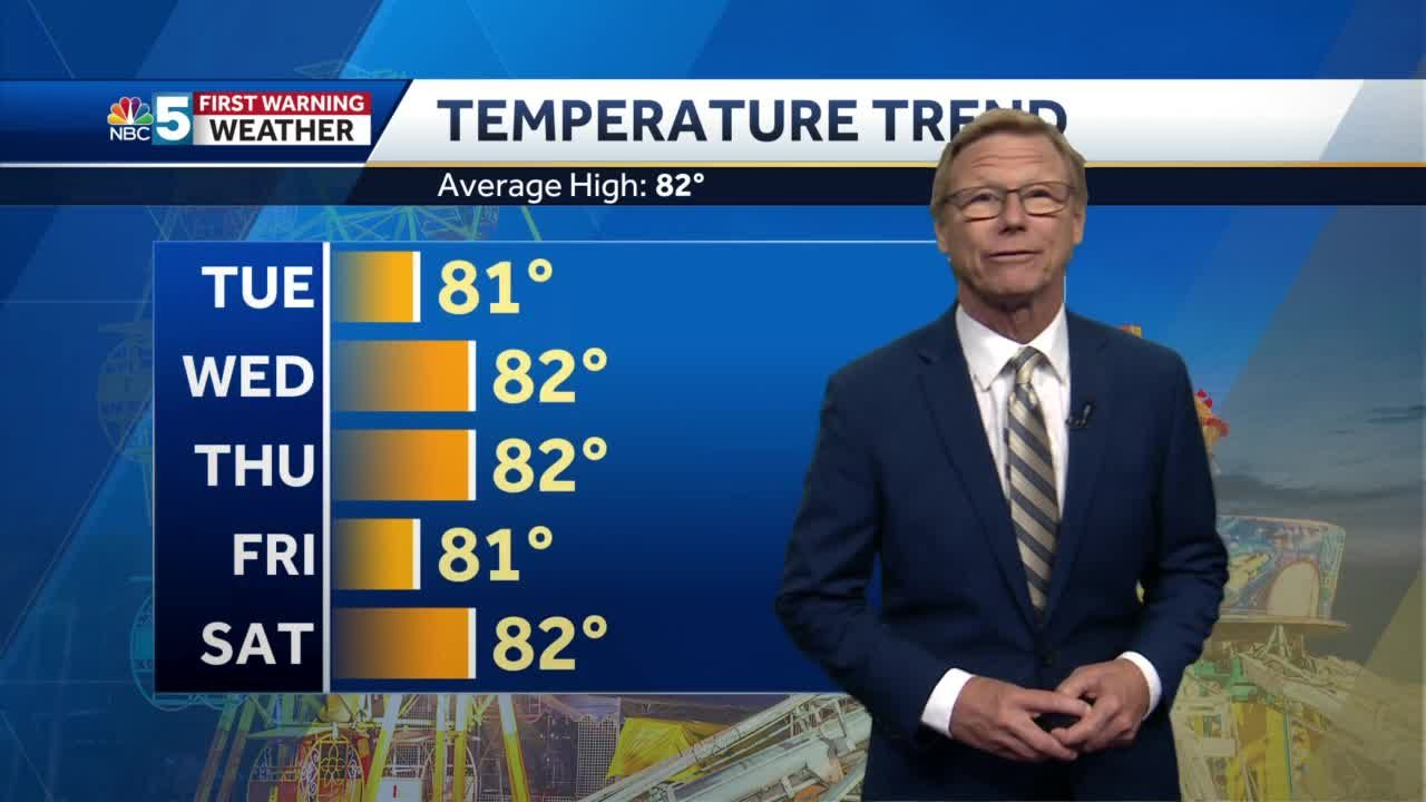 Video: Tom Messner says we'll