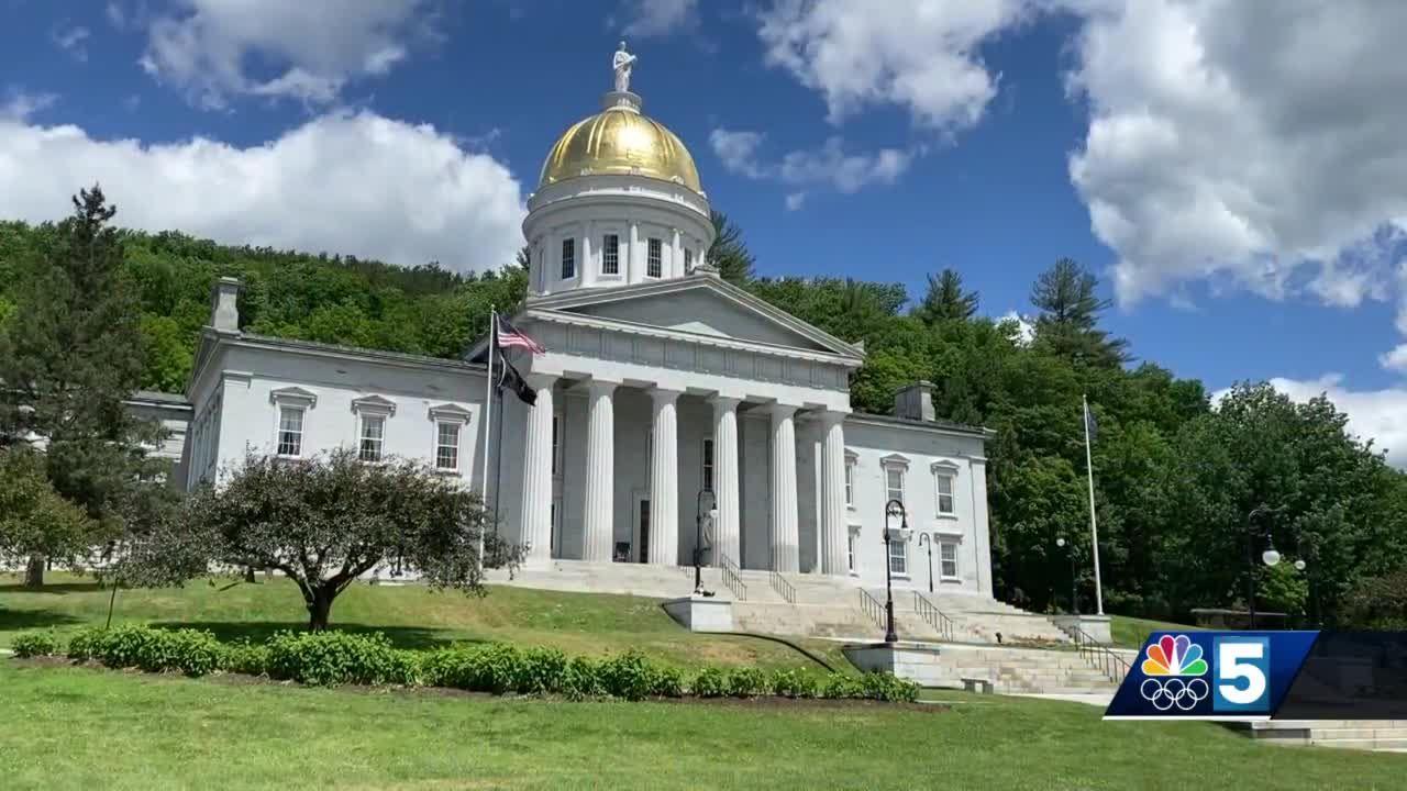 Housing reform bill passes Vermont Senate