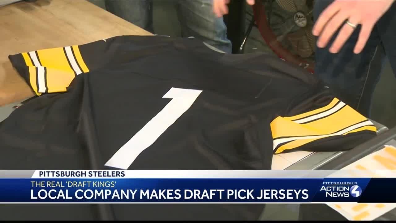 pick jerseys
