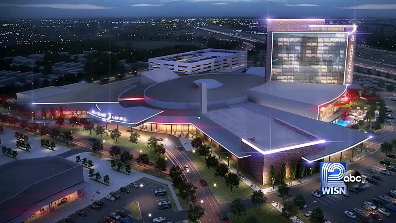 Casino would be boost for Beloit
