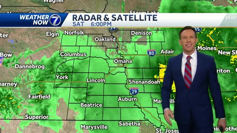 Matt Serwe Christmas Suit 2021 More Rain Saturday Night Then Changes To Snow By Sunday