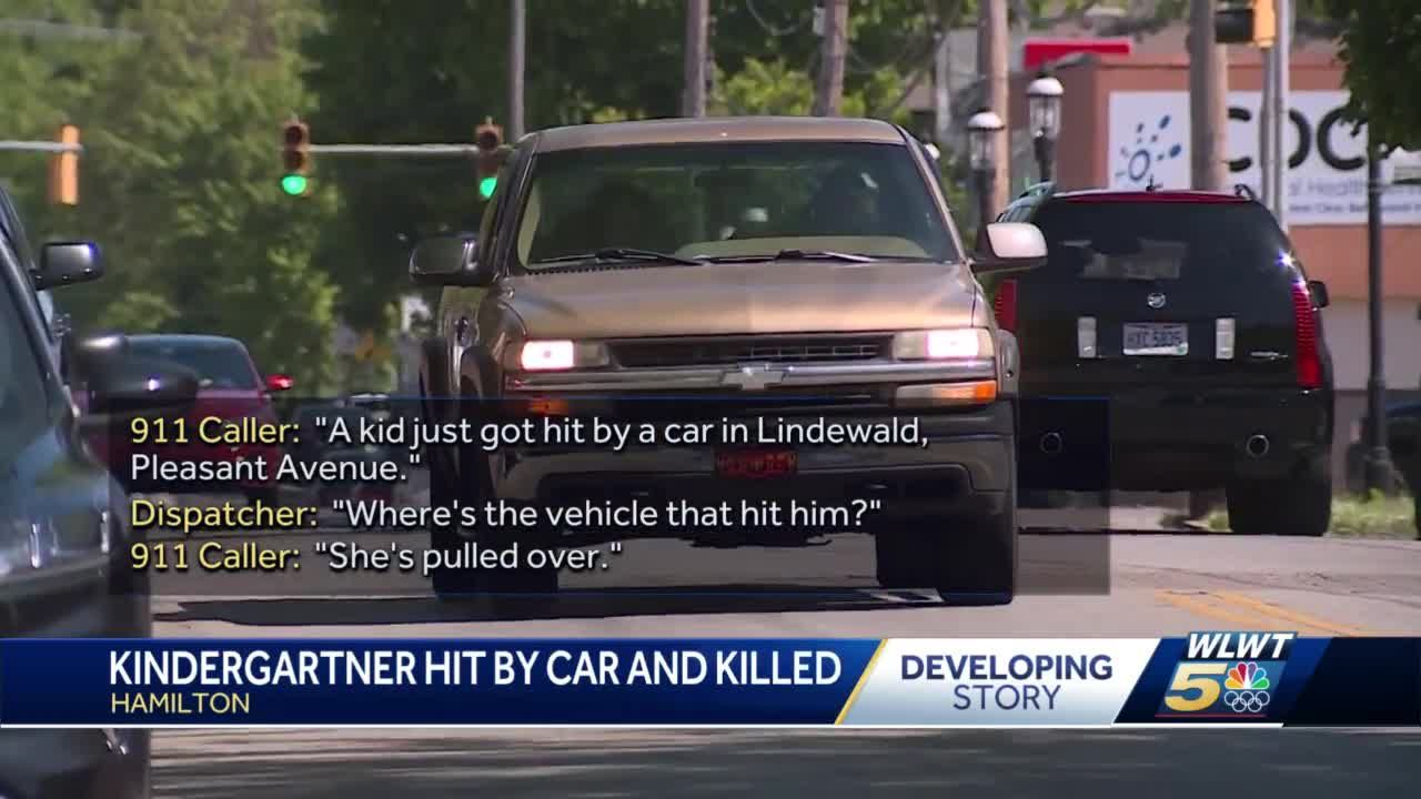 Coroner identifies 6-year-old boy struck, killed by car in Hamilton