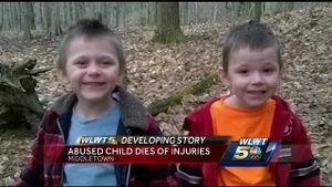 Family of 5-year-old beaten to death: He will be missed terribly