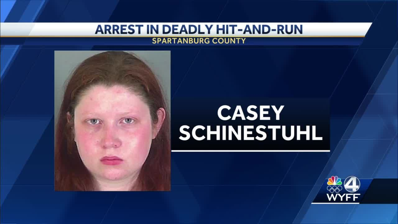 Bond denied for woman charged with fatal hit-and-run