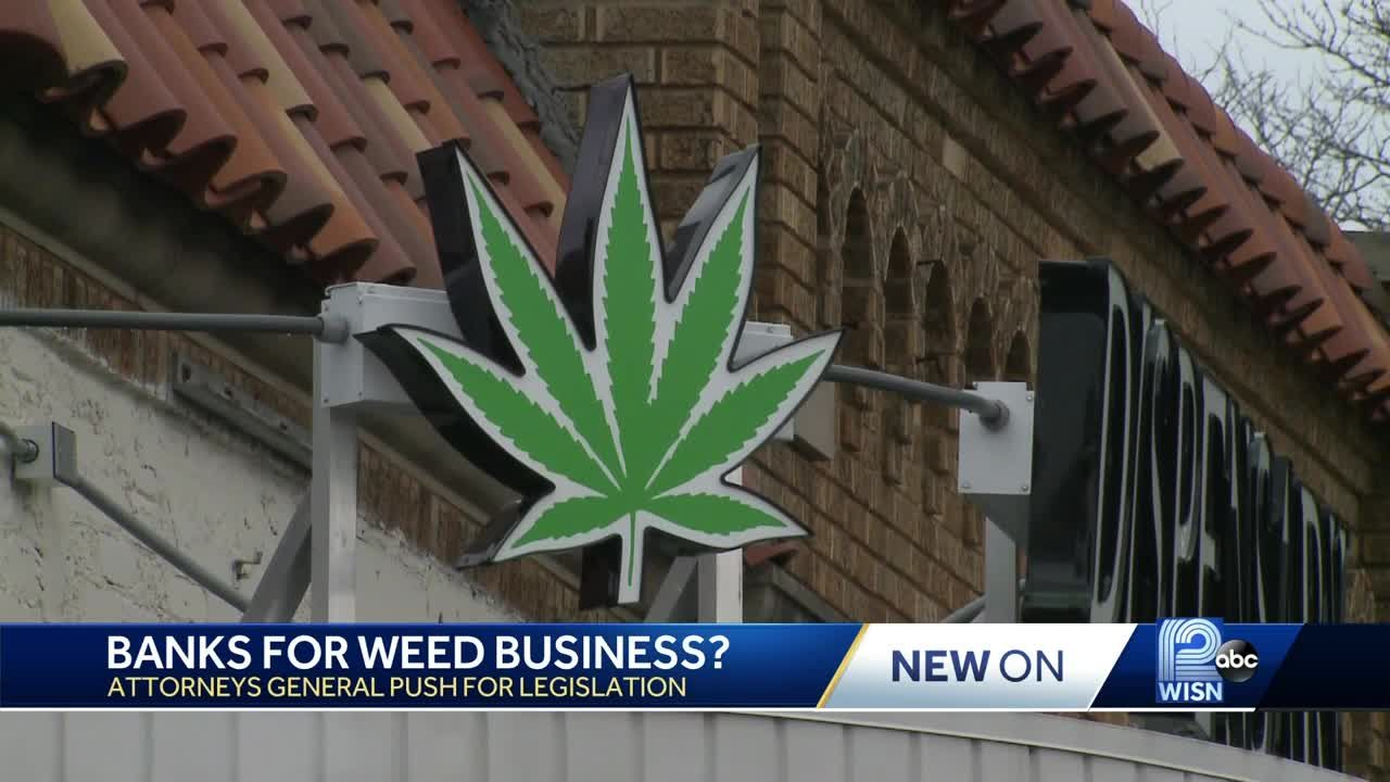 Federal regulations prohibit credit card companies from processing CBD  purchases