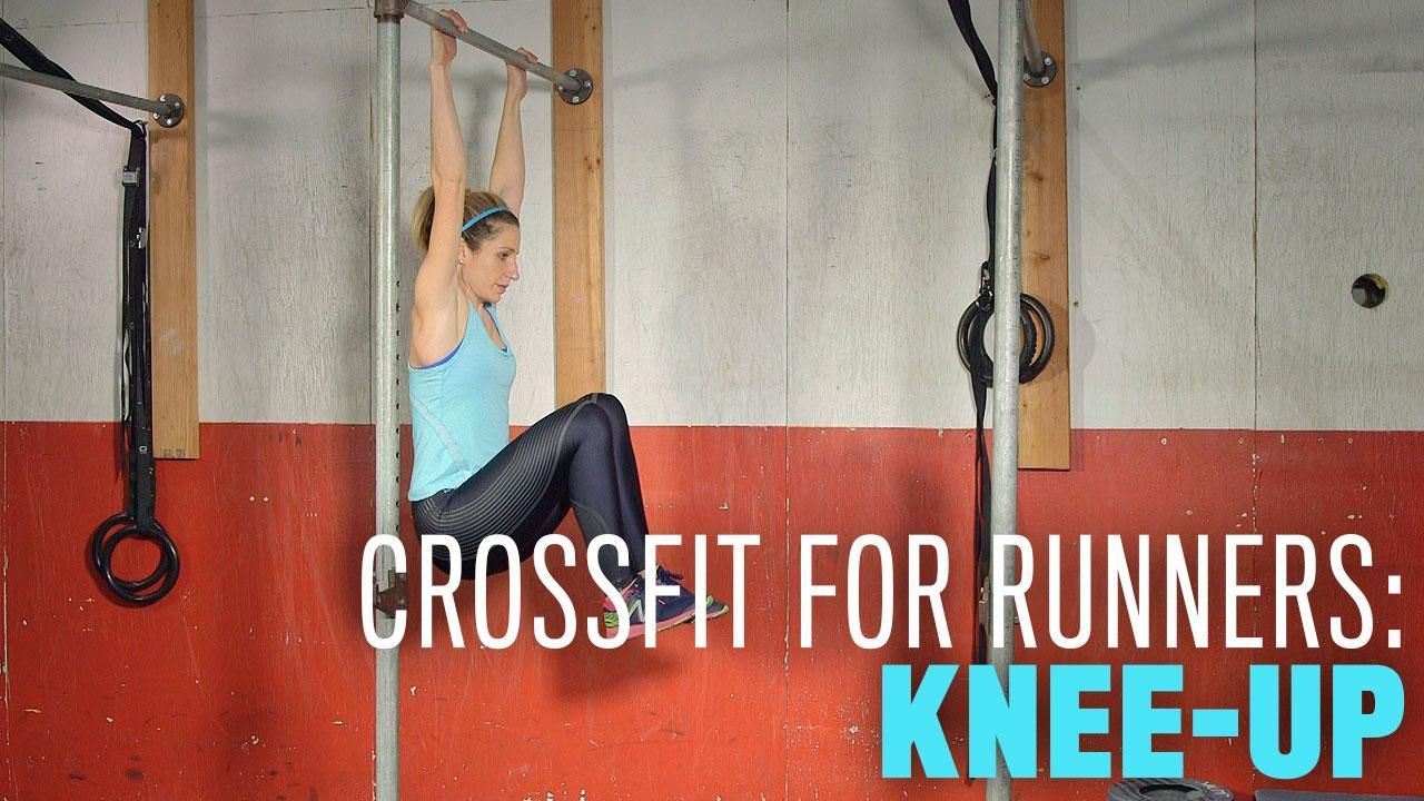 Can CrossFit Make You a Faster Runner?