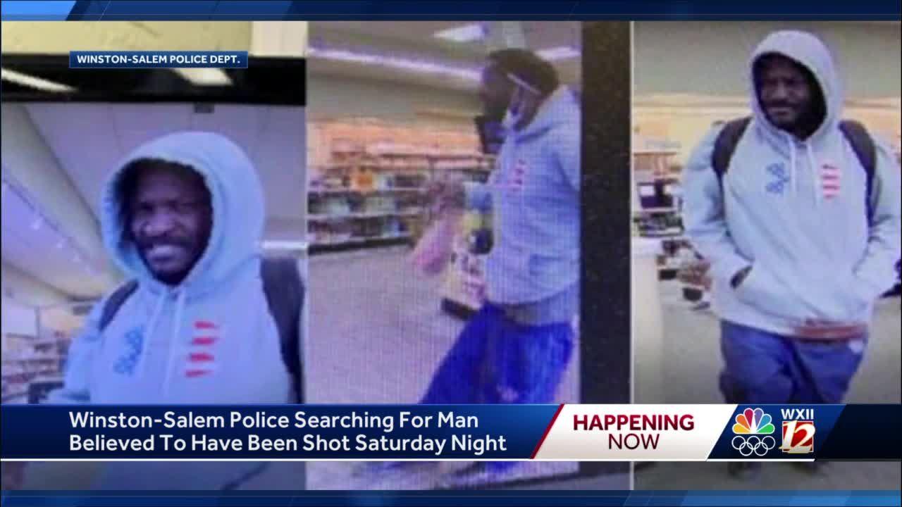 Greensboro Police investigating homicide on Hewitt Street