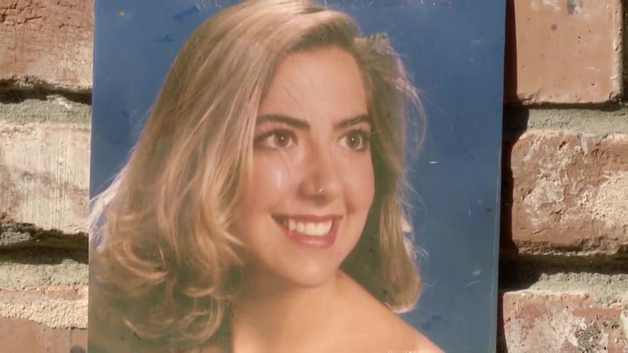 Orleans Parish District Attorney re-examining case of woman found dead in Lakeview