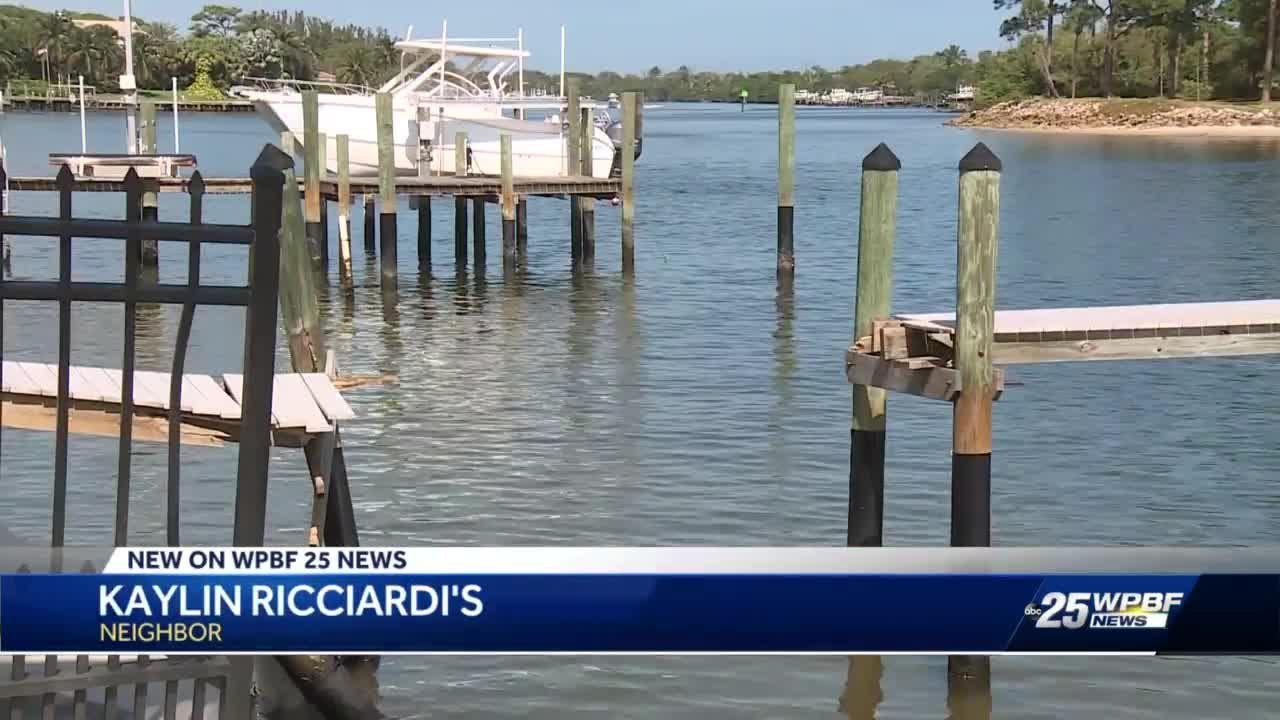 Speeding Concerns After Boating Accident