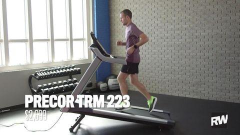Best treadmills 2019 treadmill reviews
