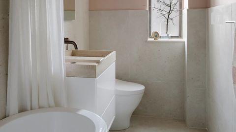 82 Best Bathroom Designs Photos Of, Bathroom Design Ct