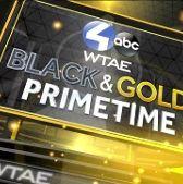 36848669a9e Replay: Black and Gold Primetime