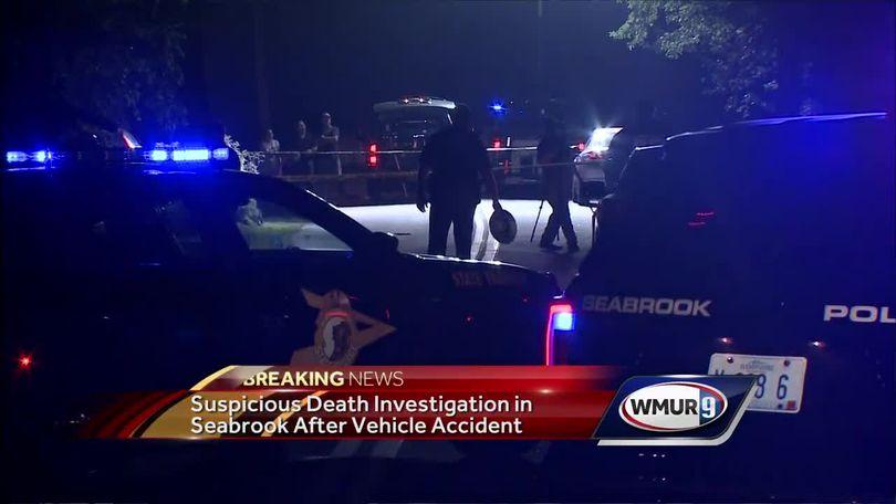 Police, Attorney General investigating suspicious death in