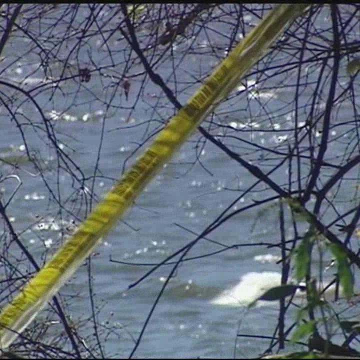 Man found dead near Ohio River remembered as creative, loving