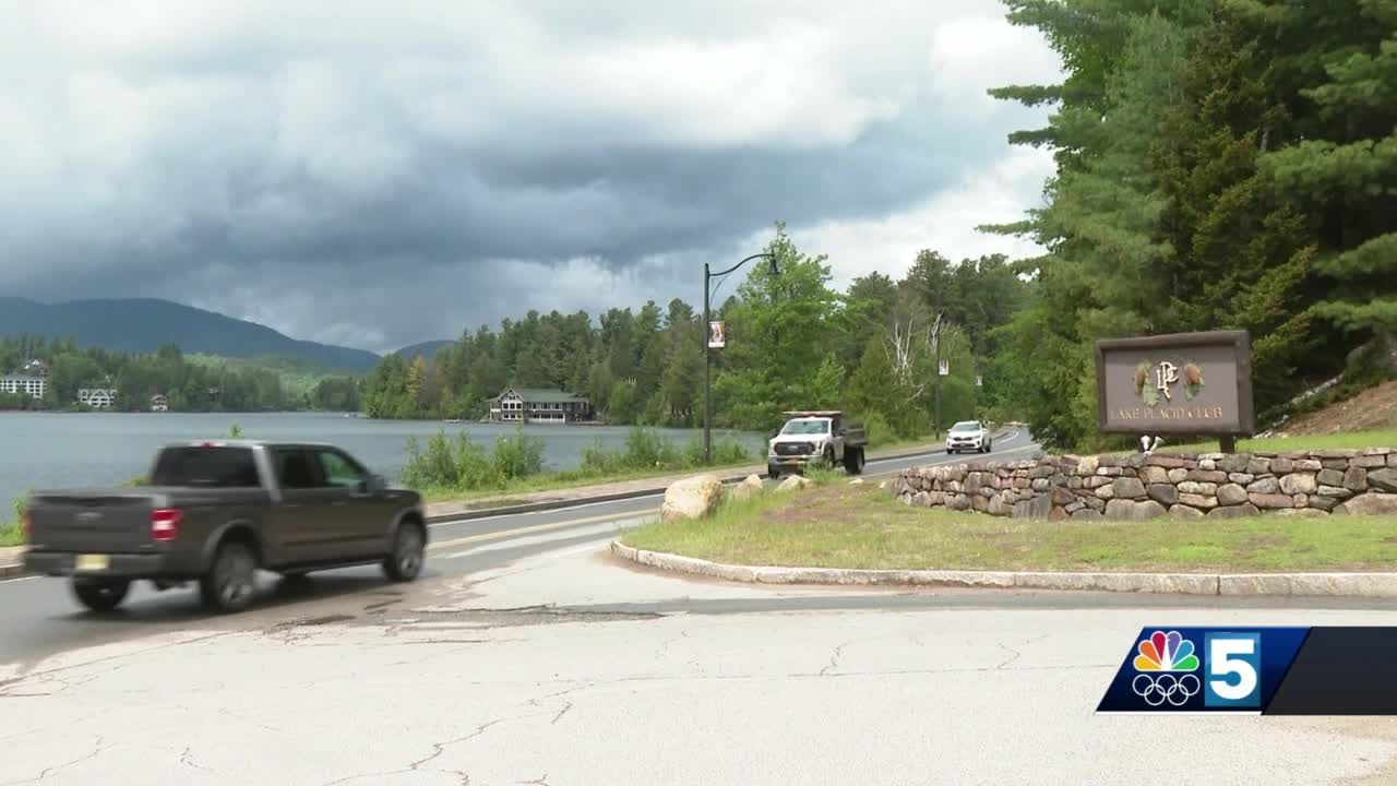 Lake Placid among 10 sites hosting fireworks to celebrate essential workers