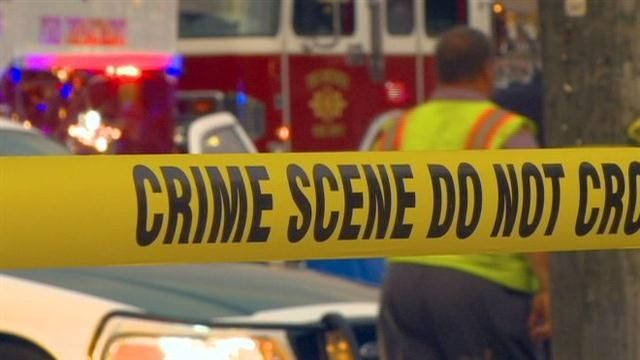 Motorcyclist killed in crash with truck
