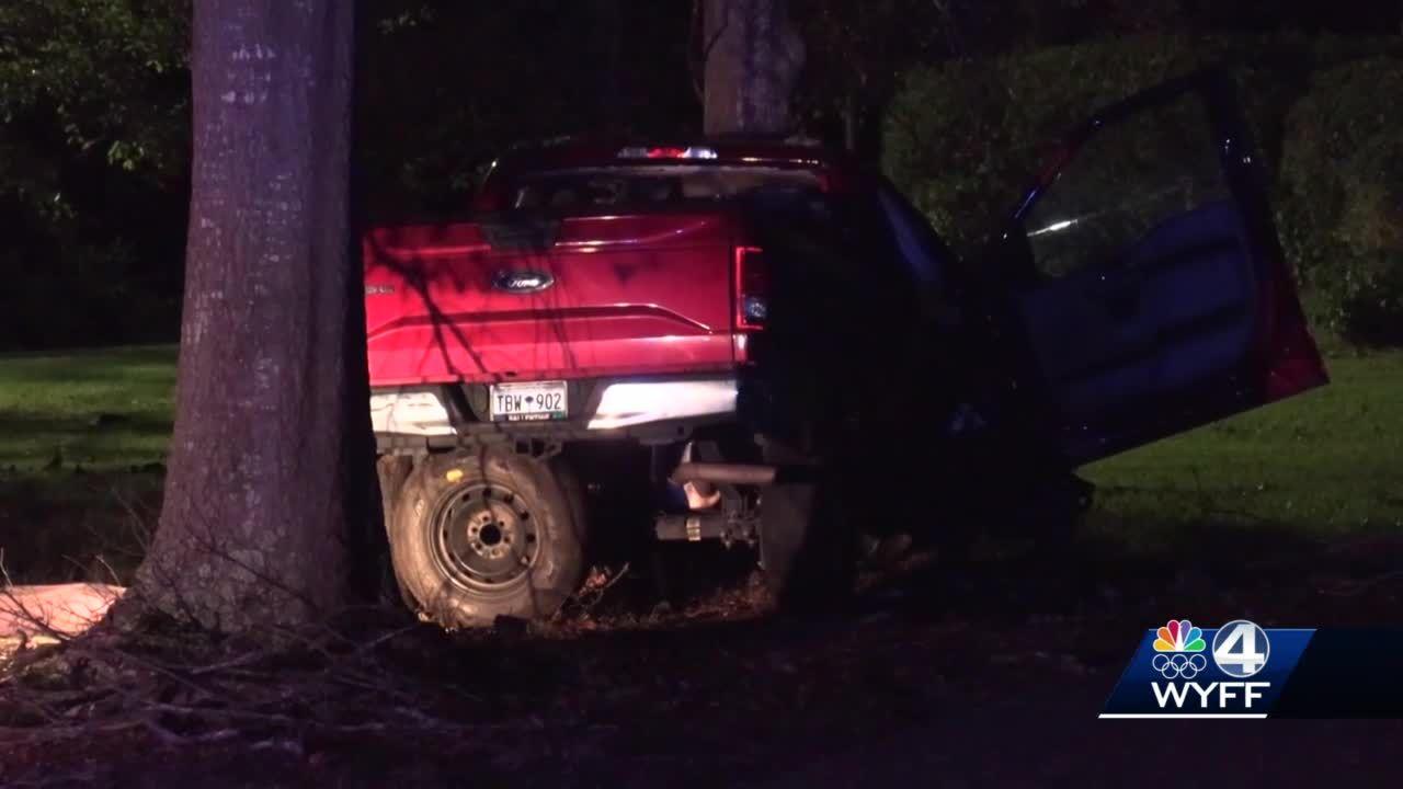 Highway 86 fatal crash