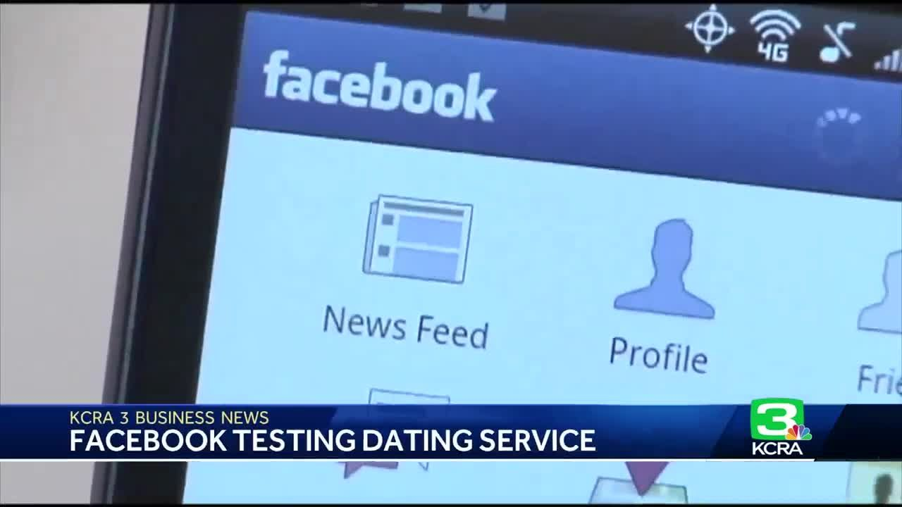 Bd dating service