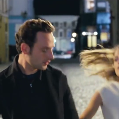 Stunned Love Actually fans have just worked out the real