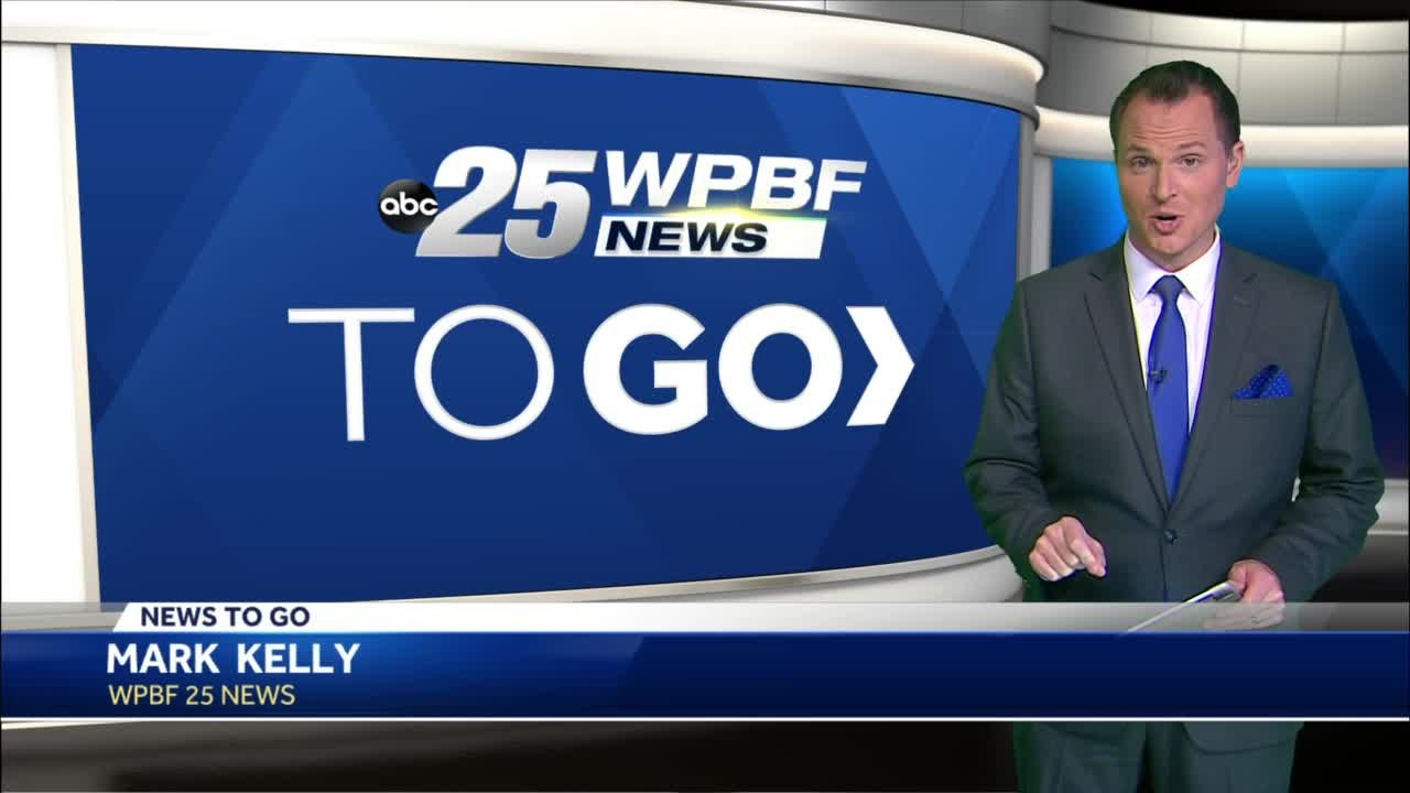 News to Go - School Supply Event Kicks off Today in Gardens