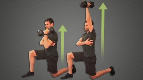 Build Boulder Shoulders