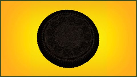 Game Of Thrones Oreos Are Selling For Final Season What We Know