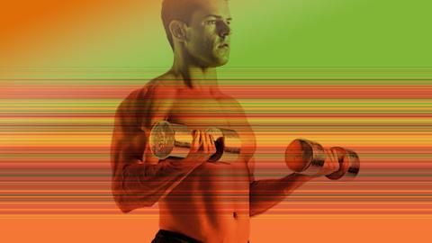 The 5-Minute Upper Body Workout