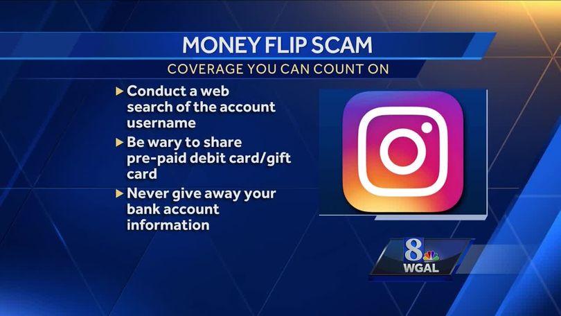 App Money Flips | Asdela