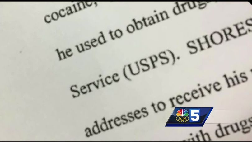 Advocates warn of USPS loophole that allows drugs to be mailed