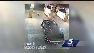 Car wash thieves get away with coins, badly damage machines