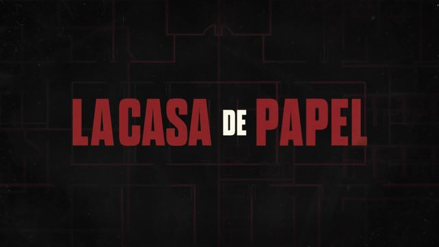 La Casa de Papel Season 3 – Netflix Trailer, Release Date, Cast