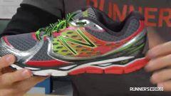 Tareas del hogar Permanentemente educador  New Balance 1080v3 - Men's   Runner's World