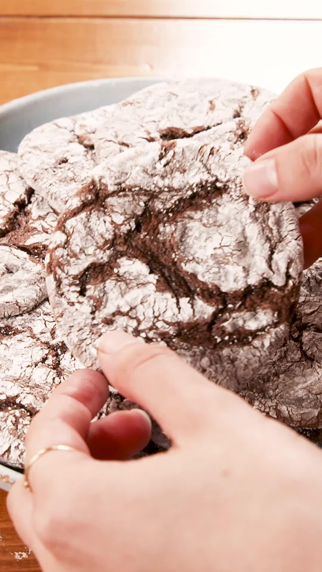 White Chocolate Pretzel M&M's Are Coming
