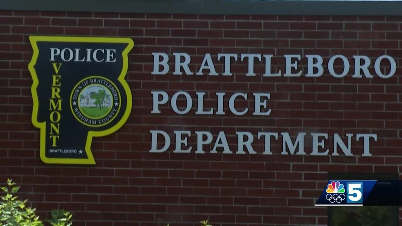 Brattleboro hires Vermont's first Black woman police chief