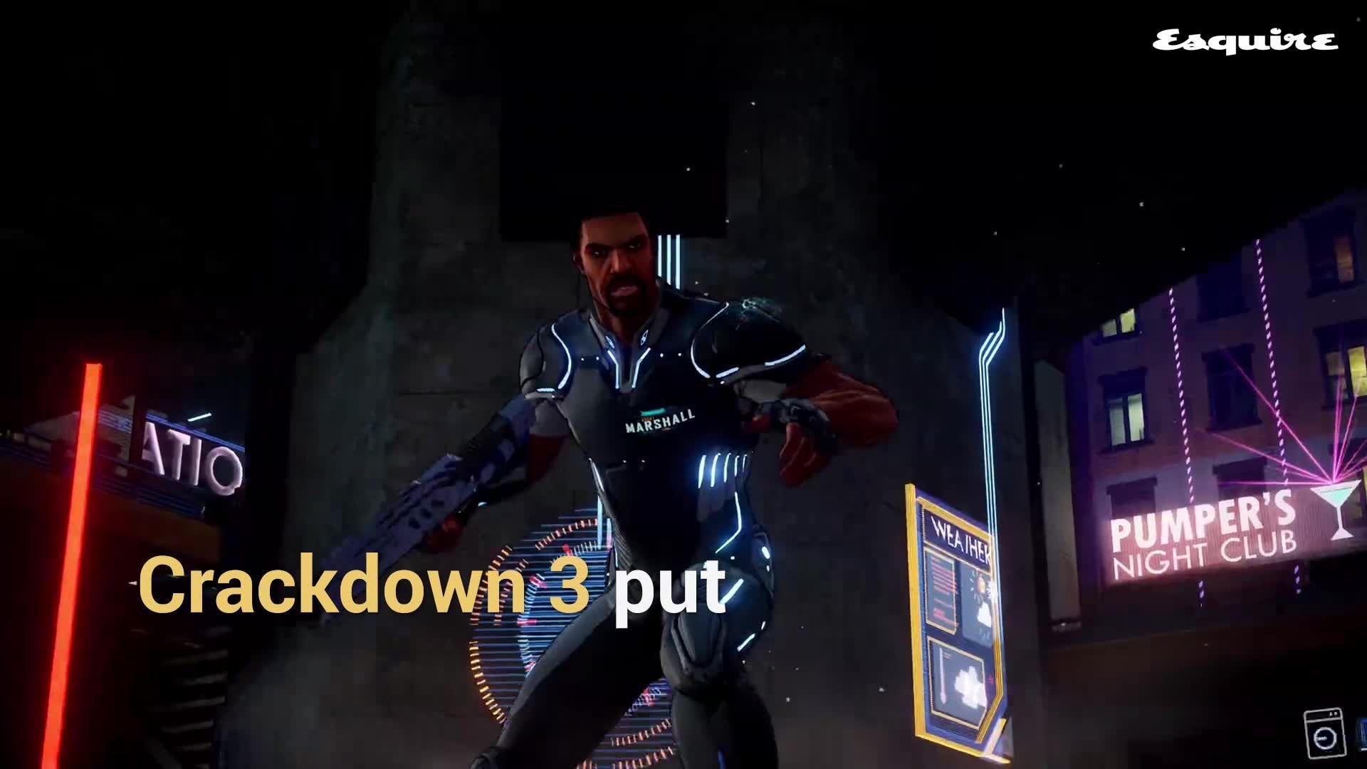 Arnold Schwarzenegger's Terminator Will Devastate Mortal Kombat 11 as New DLC