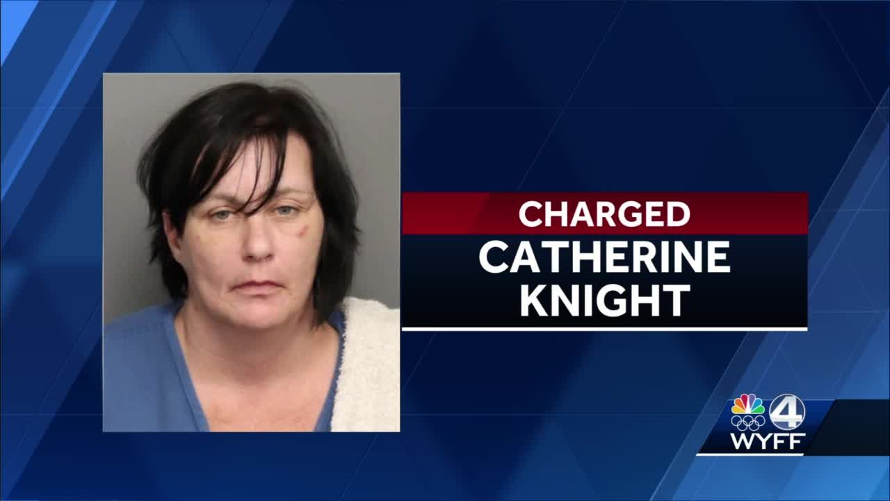 Woman hits, kills man with truck after argument faces homicide charges, deputies say