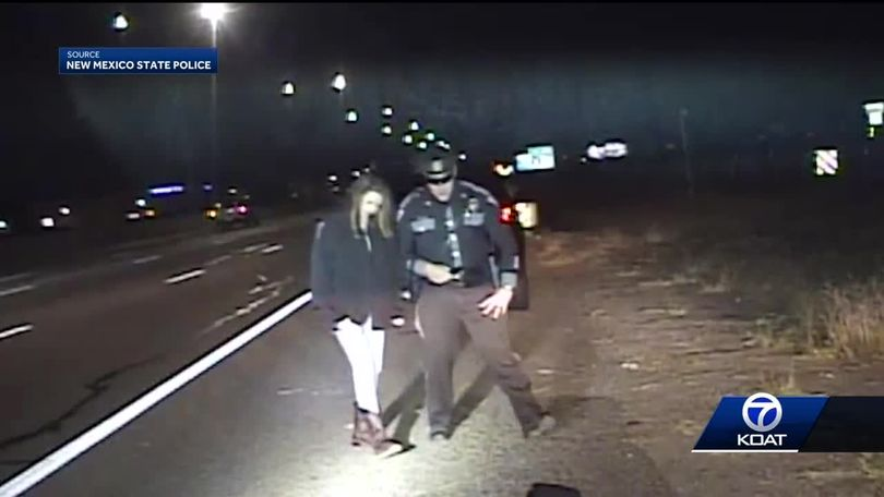Officers arrest more than 51 drunk drivers holiday weekend