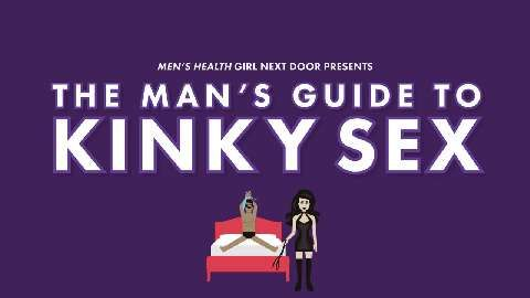 kinky-sex-guide-for-couples-jamie-eaton-naked-pictures
