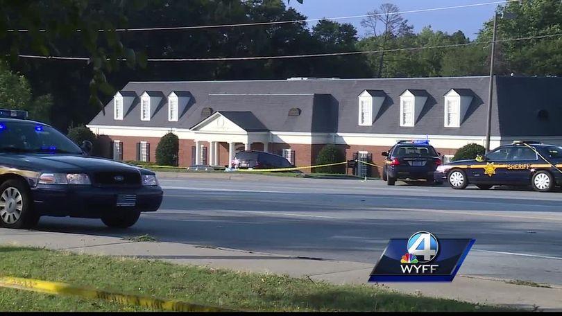Coroner identifies man killed in deputy involved shooting