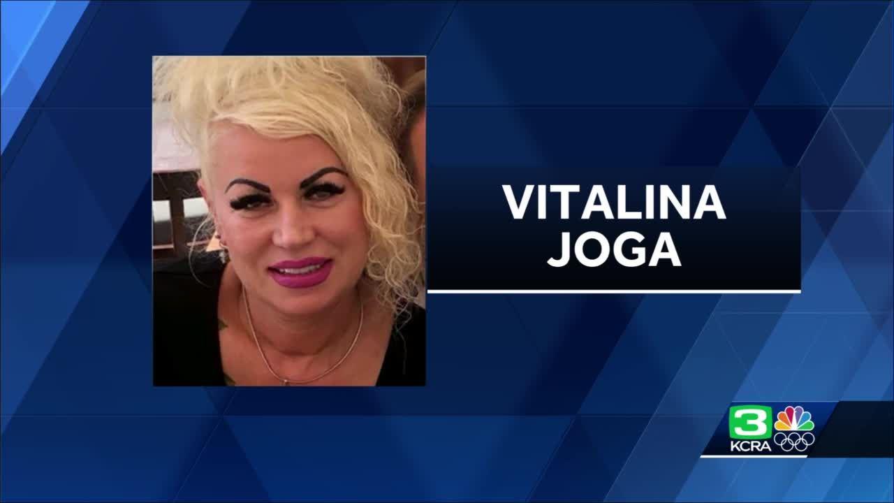 Worker shot at Roseville restaurant dies, police say