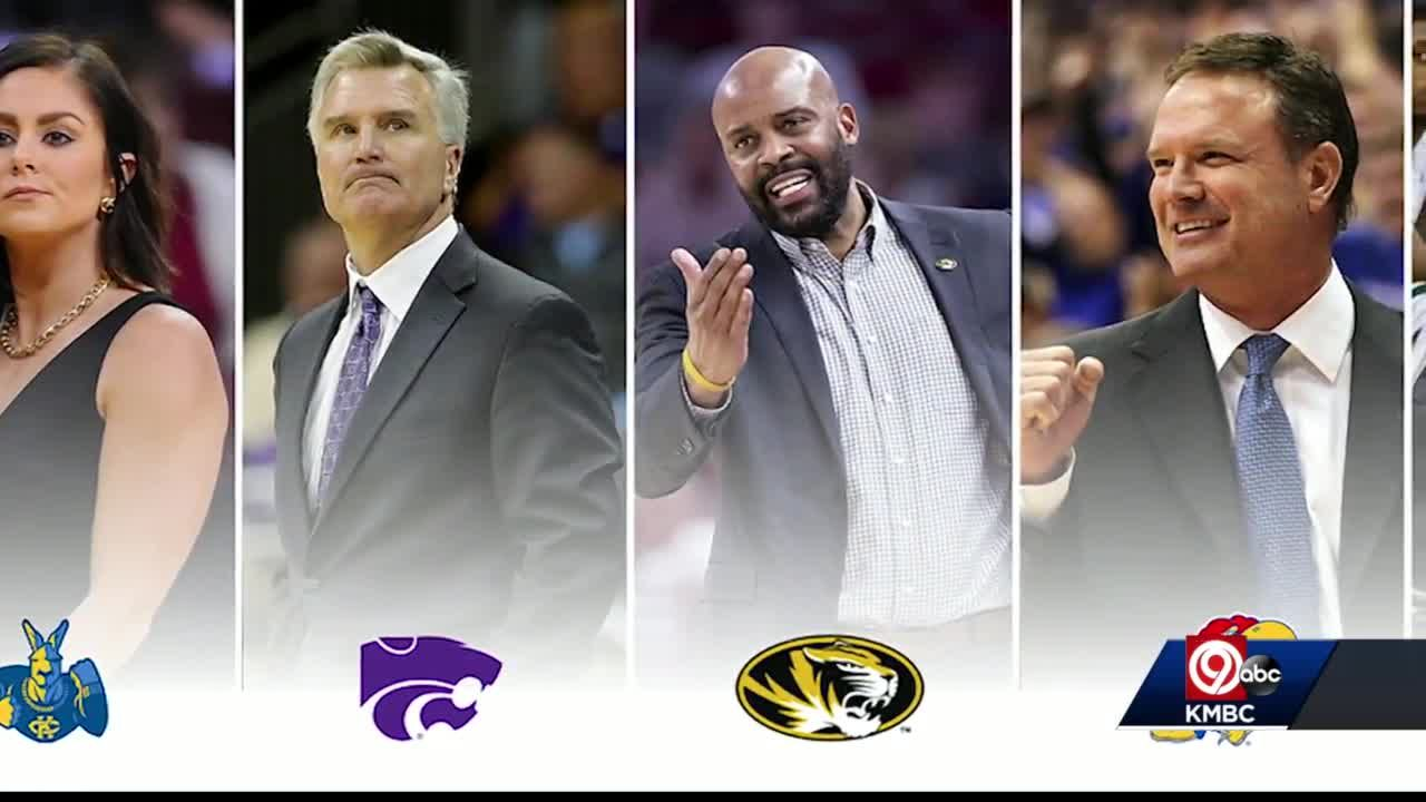 Coaches vs. Cancer will be virtual this year