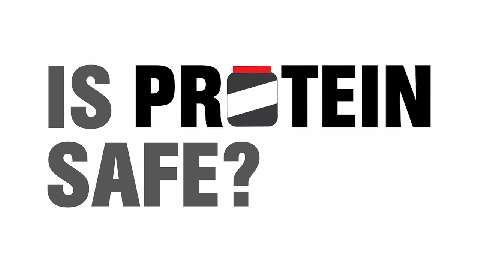 Is Protein Safe?