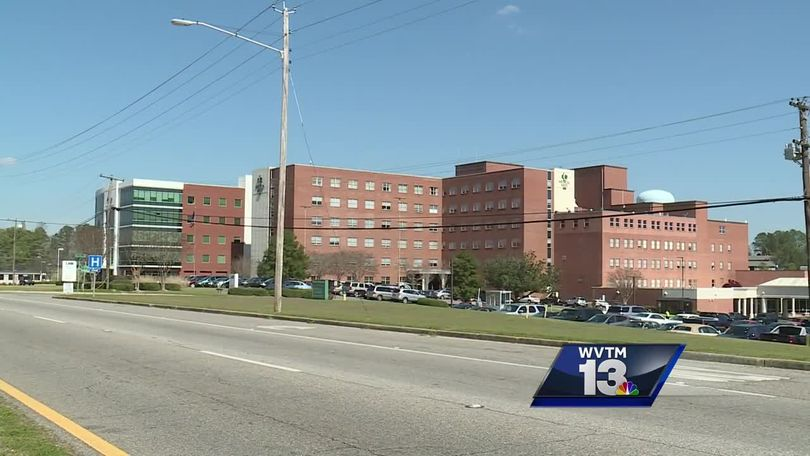 Potential impact of UAB Medical West land deal in McCalla