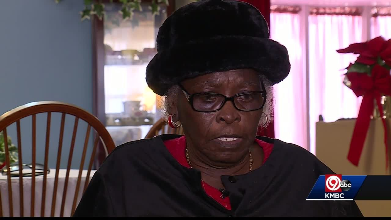 Woman, daughter warn about Publisher's Clearing House scam
