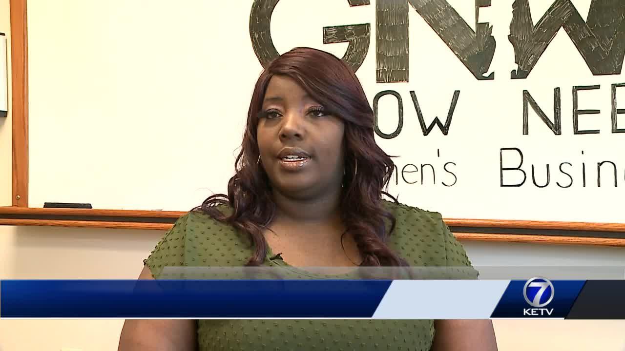 Womens Business Center