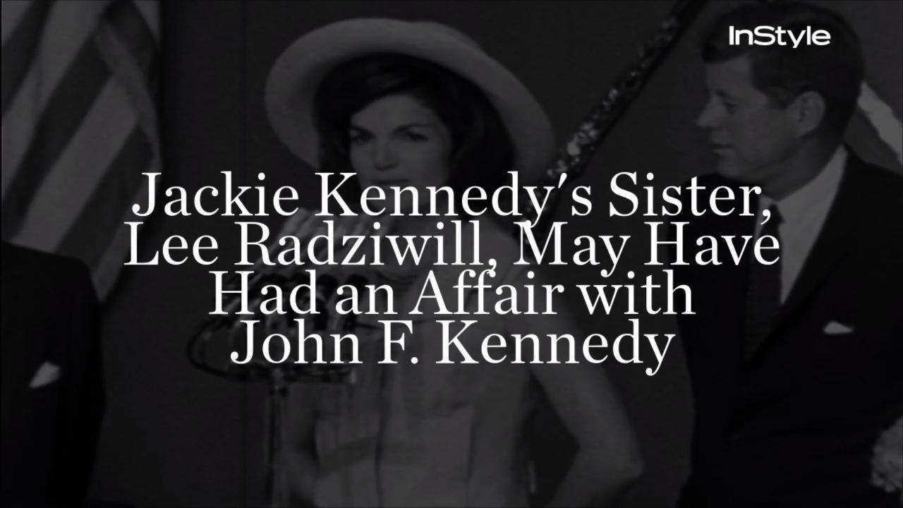 La storia dolceamara di Janet Lee Bouvier, la madre di Jackie Kennedy dal destino tracciato