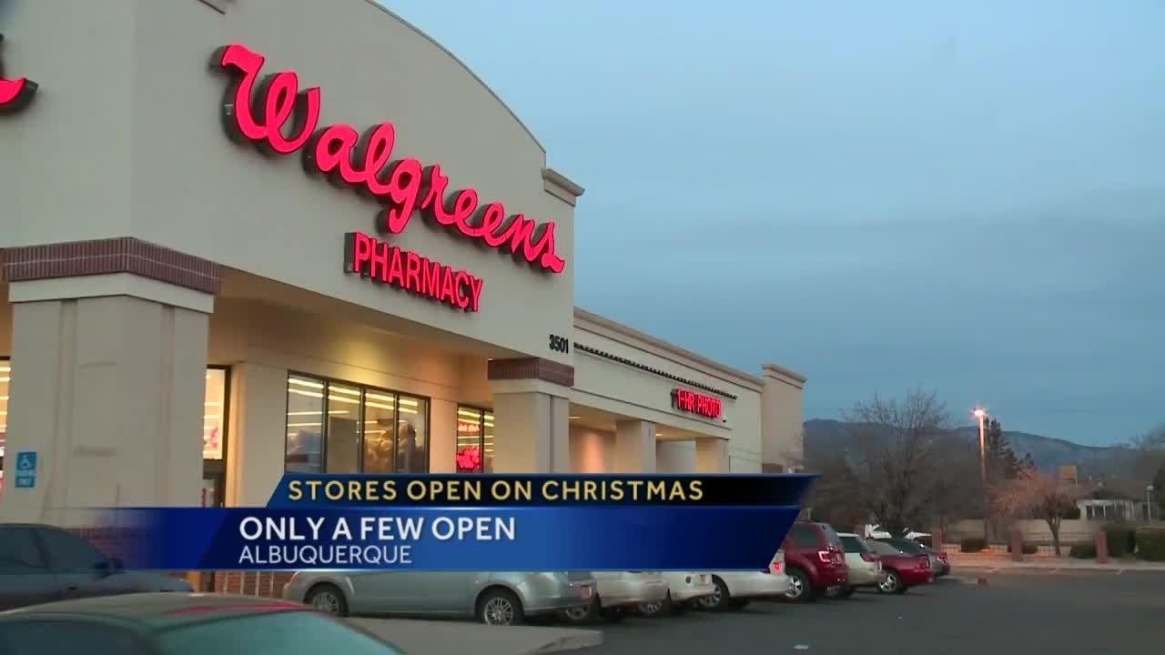 stores open on christmas - Are There Any Stores Open On Christmas
