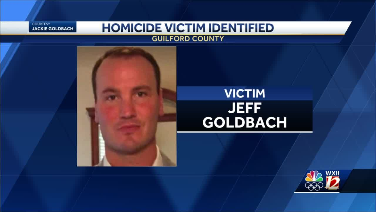 UPDATE: Northern Guilford County neighborhood shooting leaves former baseball player dead
