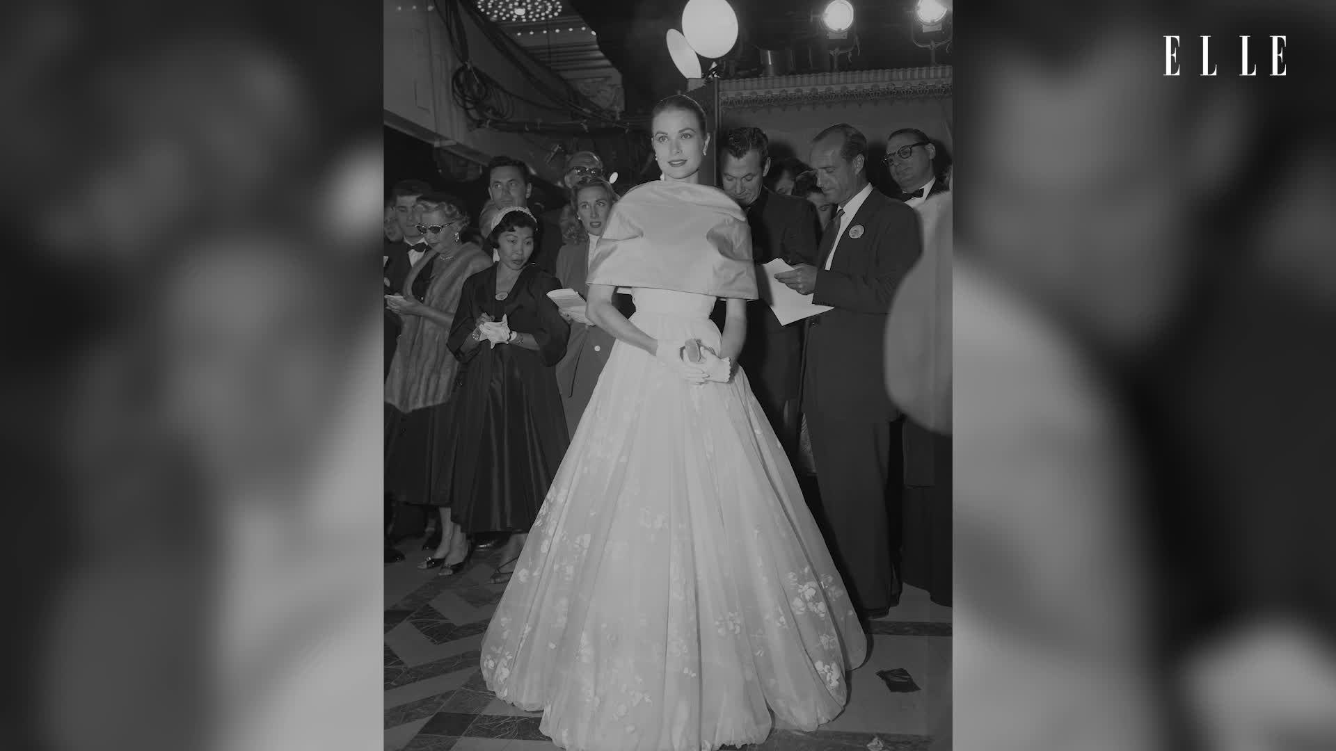C'era una volta un sì... Il matrimonio di Grace Kelly e Ranieri di Monaco in un podcast esclusivo